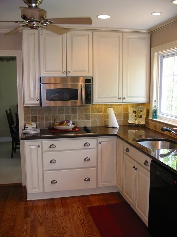 medium-featured4 Rustic Alder Kitchen Cabinets